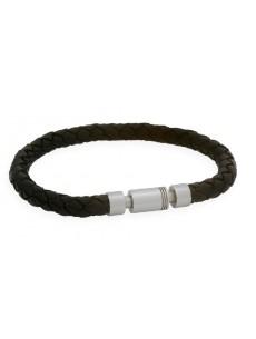 Armband A55DB