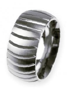 Ring R102