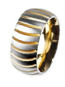 Ring R103