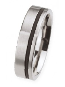Ring R105