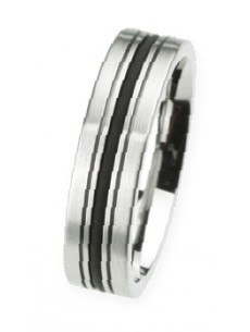 Ring R107