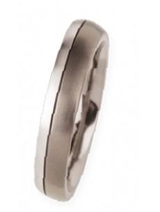 Ring R111