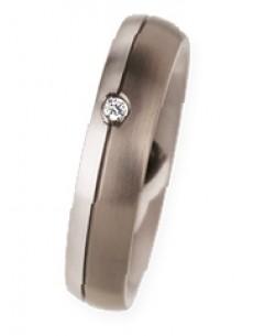 Ring R112