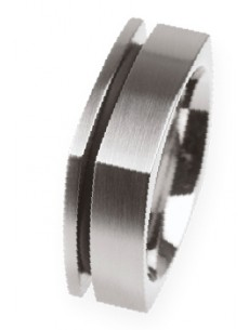 Ring R114