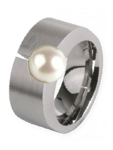 Ring R131