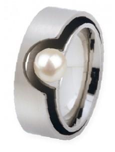 Ring R147
