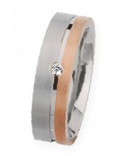 Ring R168