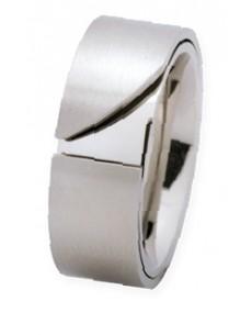 Ring R171
