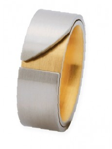 Ring R172