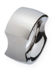Ring R188