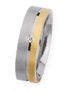 Ring R208