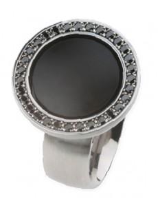 Ring R211.BL