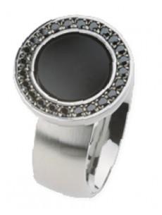 Ring R212.BL