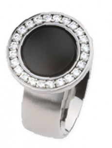 Ring R212.WH