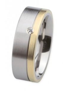 Ring R218.7