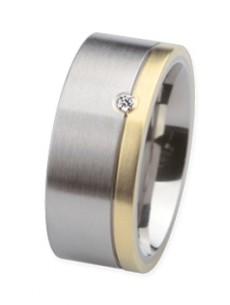 Ring R218.9