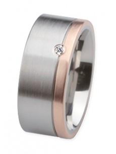 Ring R220.9
