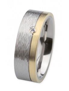 Ring R224.7