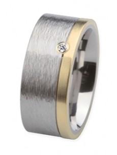 Ring R224.9
