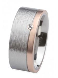 Ring R226.9
