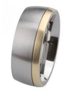 Ring R229.9