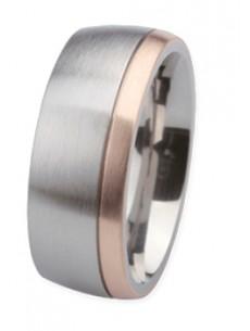 Ring R231.9