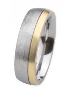 Ring R235.7