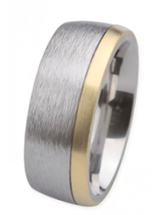 Ring R235.9