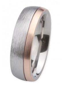 Ring R237.7
