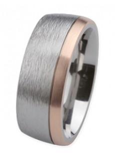 Ring R237.9