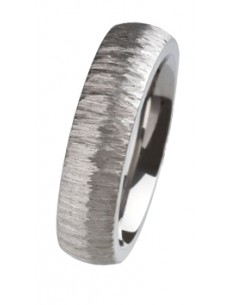 Ring R285