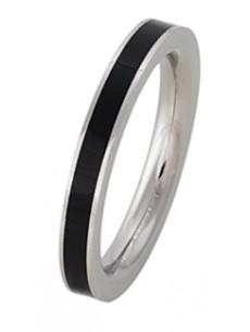 Ring R287.BL