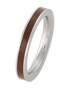 Ring R287.BR