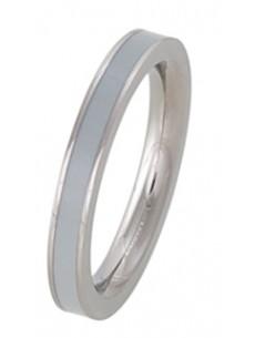 Ring R287.GR