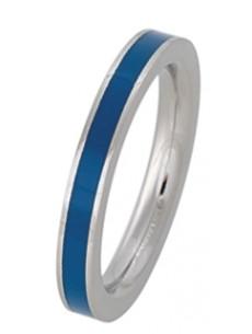 Ring R287.NB