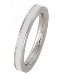 Ring R287.WH