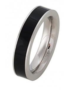 Ring R288.BL