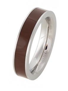 Ring R288.BR