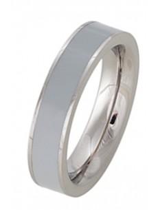 Ring R288.GR