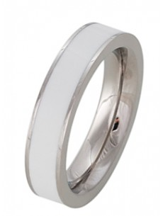 Ring R288.WH