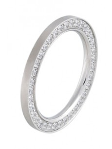 Ring R292.WH