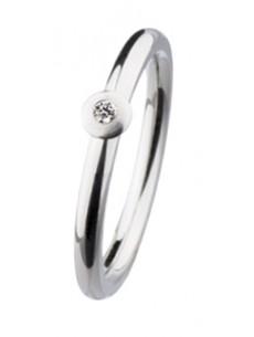 Ring R352