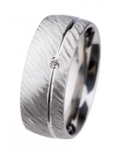 Ring R369.8