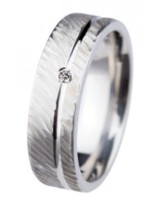 Ring R369.6