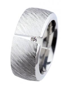 Ring R374