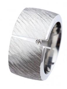 Ring R375