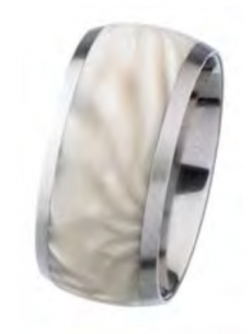 Ring R378