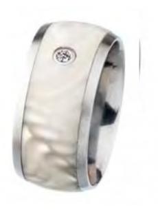 Ring R379