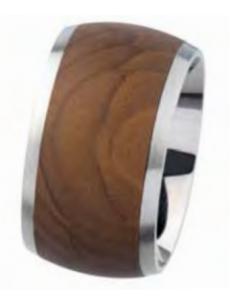Ring R380