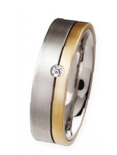 Ring R52